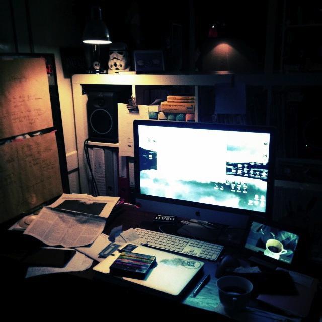 officee_effected